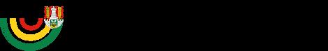 Spendenparlament Salzgitter